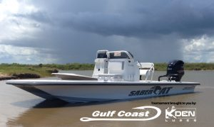 header 300x179 2019 Annual Gulf Coast Boats Fishing Tournament