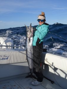 DSC 0067 227x300 Winter Wahoo