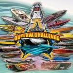 tx outlaw 150x150 2019 Texas Outlaw Challenge