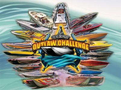 tx outlaw 401x300 2019 Texas Outlaw Challenge