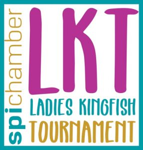 lkt123456 287x300 South Padre Island Chamber of Commerces Ladies Kingfish Tournament