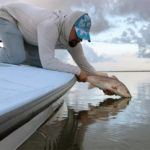 clay redfish 150x150 Catch and Release Tips