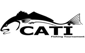 Cati Logo Thin Black 300x188 Come and Take It Fishing Tournament