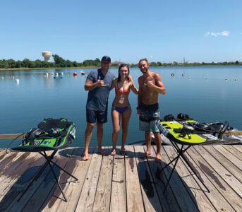 jetsurf longhorns 343x300 Experience New Adventure with JetSurf